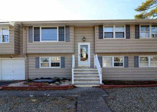 Foreclosure  id: 4255789