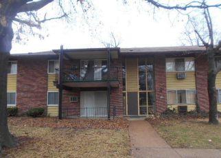 Foreclosure  id: 4255810