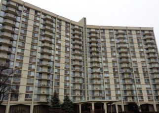 Foreclosure  id: 4255856