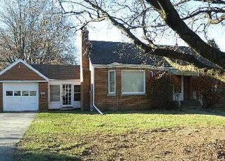 Foreclosure  id: 4255859