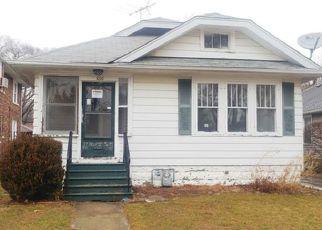 Foreclosure  id: 4255863