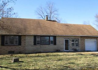 Foreclosure  id: 4255866