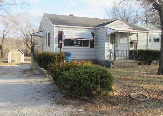Foreclosure  id: 4255867