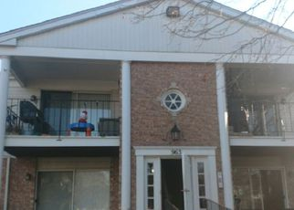 Foreclosure  id: 4255871