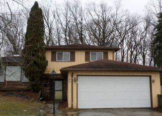 Foreclosure  id: 4255876