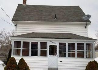 Foreclosure  id: 4255896