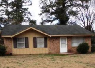 Foreclosure  id: 4255898
