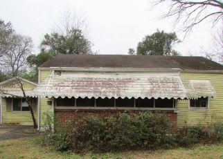 Foreclosure  id: 4255909