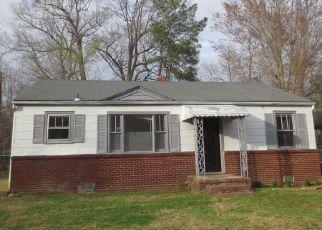 Foreclosure  id: 4255911