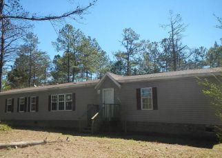 Foreclosure  id: 4255913