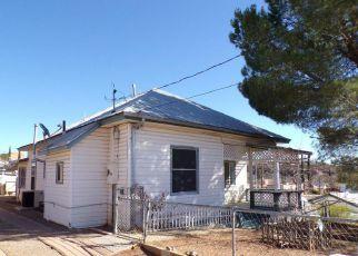 Foreclosure  id: 4255929