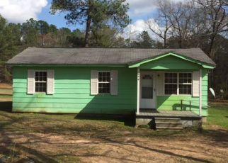 Foreclosure  id: 4255933