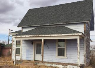 Foreclosure  id: 4255951