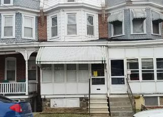 Foreclosure  id: 4255953