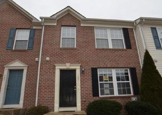 Foreclosure  id: 4255958