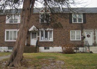 Foreclosure  id: 4255962
