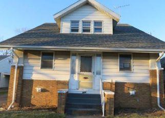 Foreclosure  id: 4255965