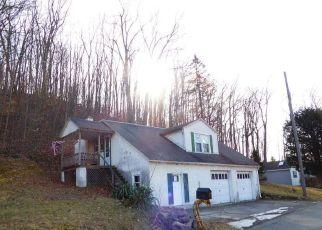 Foreclosure  id: 4255966