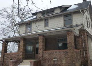 Foreclosure  id: 4255993