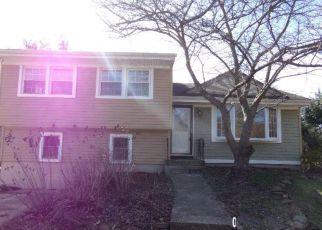 Foreclosure  id: 4255999