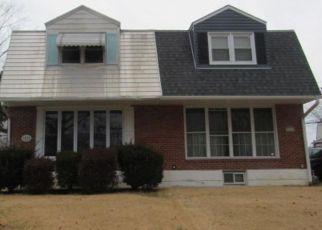 Foreclosure  id: 4256003
