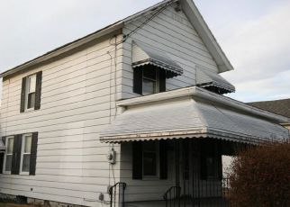 Foreclosure  id: 4256014