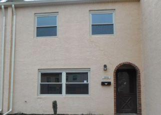 Foreclosure  id: 4256015
