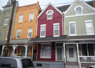 Foreclosure  id: 4256025