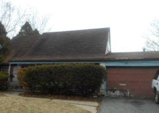 Foreclosure  id: 4256043