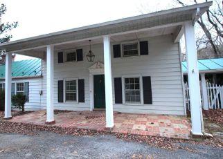 Foreclosure  id: 4256055