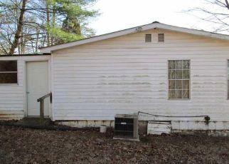 Foreclosure  id: 4256061