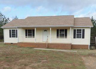 Foreclosure  id: 4256064