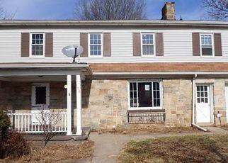 Foreclosure  id: 4256083