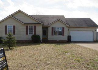Foreclosure  id: 4256085