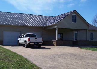 Foreclosure  id: 4256086