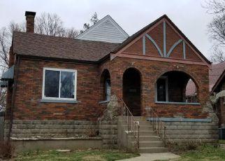 Foreclosure  id: 4256087