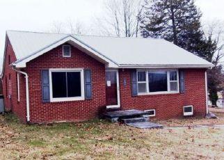 Foreclosure  id: 4256089
