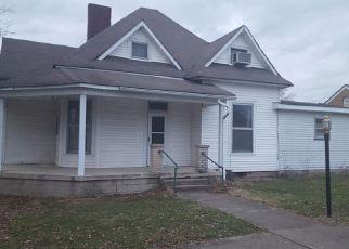 Foreclosure  id: 4256090