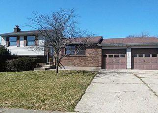 Foreclosure  id: 4256097