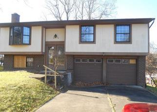 Foreclosure  id: 4256108