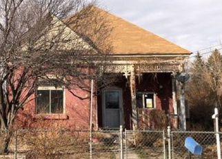 Foreclosure  id: 4256111