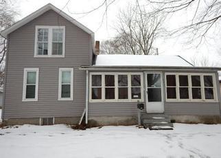 Foreclosure  id: 4256115