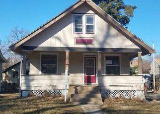 Foreclosure  id: 4256120