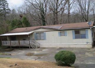 Foreclosure  id: 4256132