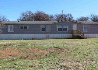 Foreclosure  id: 4256149