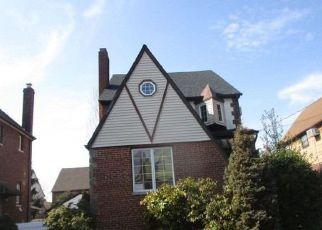 Foreclosure  id: 4256168
