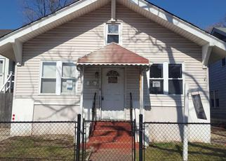 Foreclosure  id: 4256172