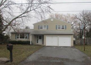 Foreclosure  id: 4256176