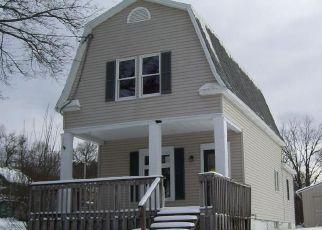 Foreclosure  id: 4256177