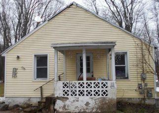 Foreclosure  id: 4256178